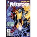 FURY OF FIRESTORM. THE NUCLEAR MEN 11. DC RELAUNCH (NEW 52)