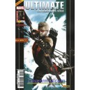 ULTIMATE UNIVERSE HORS SÉRIE 1. PANINI. MARVEL. SPIDER-MAN. X-MEN.