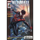 ULTIMATE UNIVERSE 3. SPIDER-MAN. X-MEN. ULTIMATES.