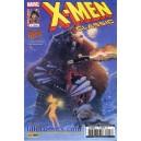 X-MEN CLASSIC 3. NEW MUTANTS.
