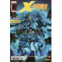 X-MEN UNIVERSE HORS SÉRIE 3. X-FACTOR.  NEUF.