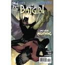 BATGIRL N°3 DC RELAUNCH