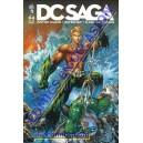 DC SAGA 4. OCCASION.