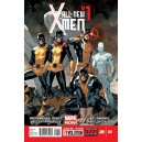 ALL-NEW X-MEN 1. MARVEL NOW!