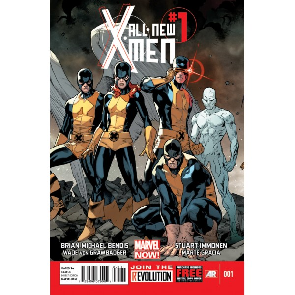 all-new-x-men-1-marvel-now-first-print.j