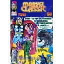 MARVEL CLASSIC 2 THOR par Stan Lee et Jack Kirby. OCCASION.