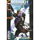 ULTIMATE UNIVERSE HORS SÉRIE 1. HAWKEYE. OCCASION.