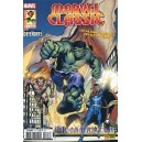 MARVEL CLASSIC 8. DEFENDERS. STAN LEE.