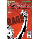 RED LANTERNS N°2 DC RELAUNCH (NEW 52)