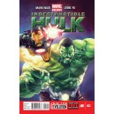 INDESTRUCTIBLE HULK 2. MARVEL NOW!
