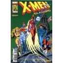 X-MEN CLASSIC 2. EXCALIBUR. OCCASION.
