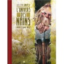 L'UNIVERS DES NAINS. GUILLERMO GONZALEZ. DANIEL MAGHEN. NEUF.