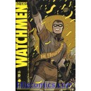 BEFORE WATCHMEN 1. MINUTEMEN 1, SILK SPECTRE 1, COMEDIAN 1, OZYMANDIAS 1, NITE OWL 1.