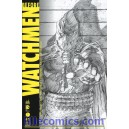 BEFORE WATCHMEN 1. EDITION LIMITE. COUVERTURE JIM LEE. MINUTEMEN 1, SILK SPECTRE 1, COMEDIAN 1, OZYMANDIAS 1, NITE OWL 1.