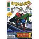 SPIDER-MAN CLASSIC 5. STAN LEE.