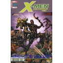 X-MEN UNIVERSE HORS SÉRIE 4. X-FACTOR.  NEUF.