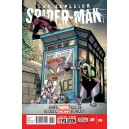 SUPERIOR SPIDER-MAN 6. MARVEL NOW!