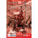 SUPERIOR SPIDER-MAN 6. MARVEL NOW! AGE OF ULTRON.