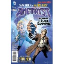 SWORD OF SORCERY 6. DC RELAUNCH (NEW 52)