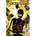 SUICIDE SQUAD 20. DC RELAUNCH (NEW 52).
