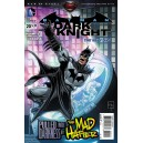 BATMAN THE DARK KNIGHT 20. DC RELAUNCH (NEW 52)
