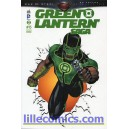GREEN LANTERN SAGA 13. RED LANTERN. CORPS. NEW GUARDIANS. EARTH 2 - EARTH TWO. NEUF.