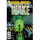 THE WAKE 1. SEAN MURPHY. DC VERTIGO.