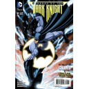 LEGENDS OF THE DARK KNIGHT 8. BATMAN. DC COMICS.