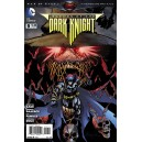 LEGENDS OF THE DARK KNIGHT 9. BATMAN. DC COMICS.