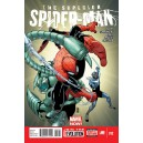 SUPERIOR SPIDER-MAN 12. MARVEL NOW!