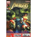AVENGERS UNIVERSE 1. MARVEL NOW! NEUF.