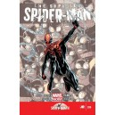 SUPERIOR SPIDER-MAN 14. MARVEL NOW!