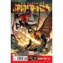 SUPERIOR SPIDER-MAN 15. MARVEL NOW!