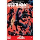 SUPERIOR SPIDER-MAN TEAM-UP 1. MARVEL NOW!