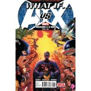 WHAT IF? AVX 1.
