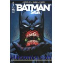 BATMAN SAGA 16. BATMAN. ROBIN. DETECTIVE COMICS. BATGIRL. NEUF.