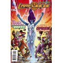 LARFLEEZE 3. DC RELAUNCH (NEW 52)
