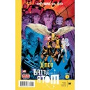 X-MEN BATTLE OF THE ATOM 1. MARVEL NOW!