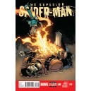 SUPERIOR SPIDER-MAN 16. MARVEL NOW!