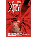 UNCANNY X-MEN 10. MARVEL NOW!