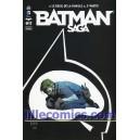 BATMAN SAGA 17. DETECTIVE COMICS. BATGIRL. NEUF.