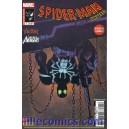 SPIDER-MAN UNIVERSE 5. VENOM. NEUF.