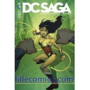 DC SAGA HORS SERIE 3. SUPERMAN. SUPERBOY. SUPERGIRL. HE'L ON EARTH'. NEUF.