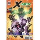 X-MEN UNIVERSE HORS SÉRIE 5. X-FACTOR.  NEUF.