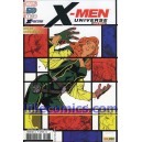 X-MEN UNIVERSE HORS SÉRIE 6. X-FACTOR.  NEUF.