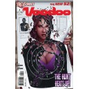 VOODOO N°4 DC RELAUNCH (NEW 52)