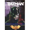 BATMAN SAGA 18. DETECTIVE COMICS. BATGIRL. NEUF.