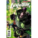 ACTION COMICS 23.3 LEX LUTHOR. (NEW 52). FIRST PRINT.