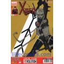 X-MEN 5 B. MARVEL NOW! NEUF.