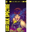 BEFORE WATCHMEN SILK SPECTRE 2. MINT. DC COMICS.